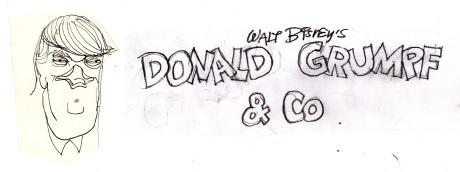 donald-g-1-062