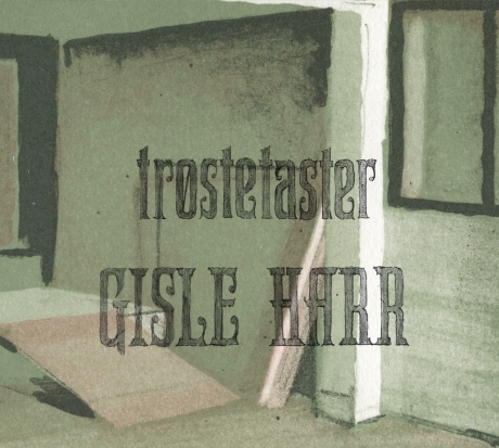 cd cover trøstetaster.jpg